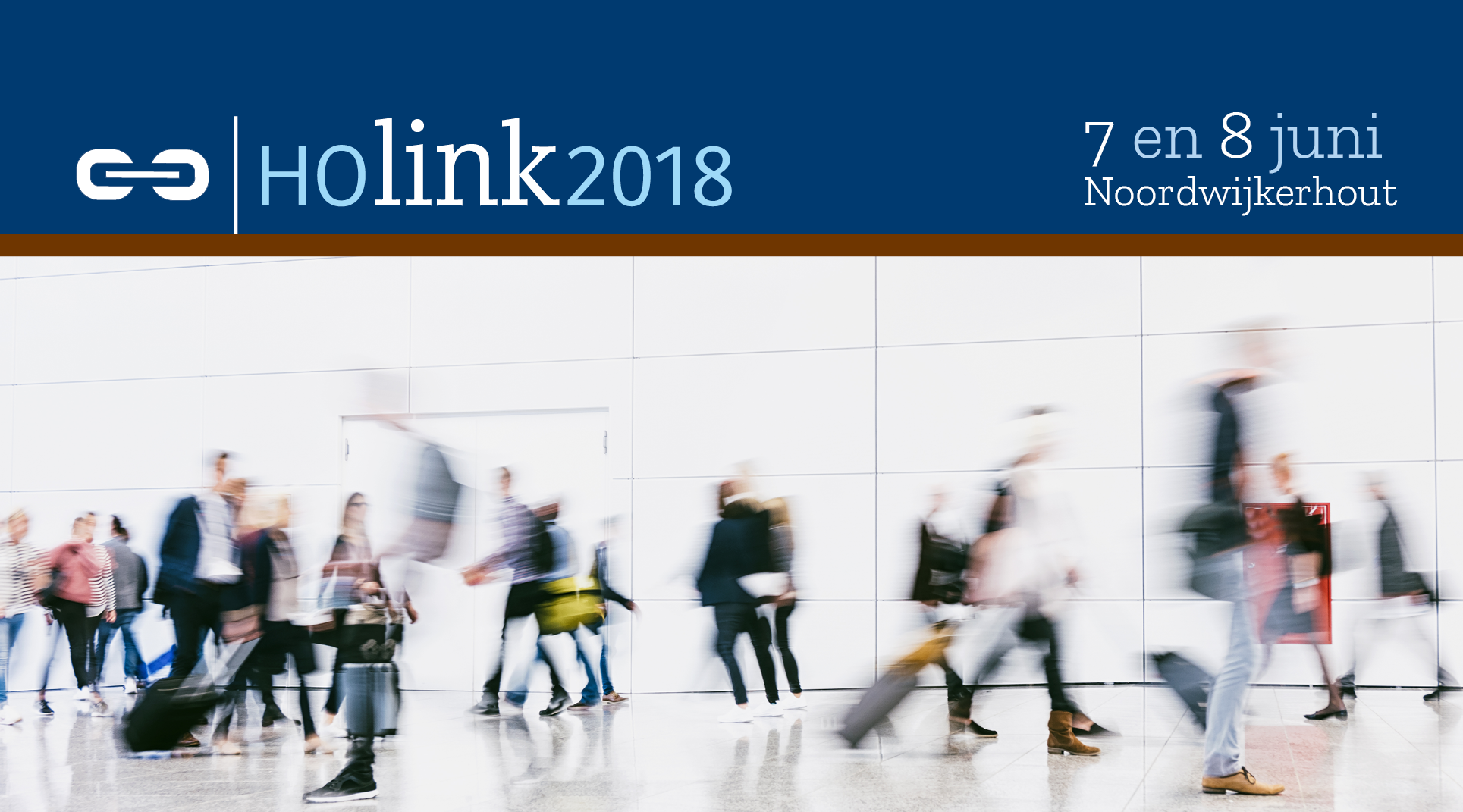 Holink 2018